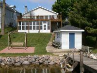 Home for sale: W352n6468 Rd. J, Oconomowoc, WI 53066