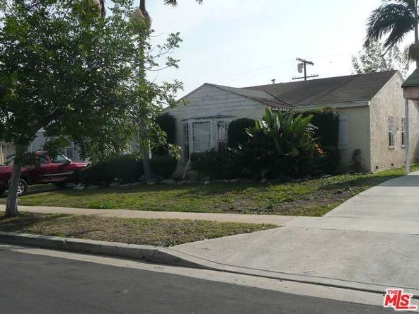 1524 W. 94th Pl., Los Angeles, CA 90047 Photo 1