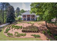 Home for sale: 570 Valley Hall Dr., Atlanta, GA 30350