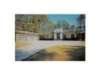 Home for sale: 488 Dogwood Cir., Norcross, GA 30071