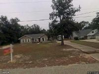 Home for sale: Meadowlark, Milton, FL 32570