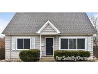 Home for sale: 1217 Clara Ave., Joliet, IL 60435