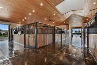 Home for sale: 3601 Grand Prix Farms Dr., Wellington, FL 33414