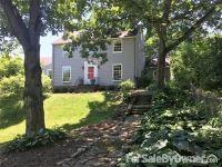 Home for sale: 3306 Elmwood Dr., Des Moines, IA 50312