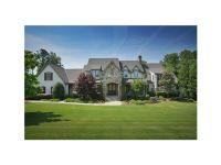 Home for sale: 103 Fieldstone Terrace, Ball Ground, GA 30107