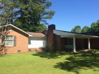 Home for sale: 5048 Us Hwy. 117, Wallace, NC 28466