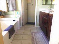 Home for sale: 38855 Elder Creek Ct., Palmdale, CA 93551