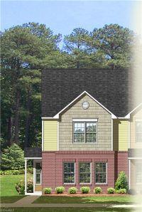 Home for sale: 3933 Village Park Ct., Winston-Salem, NC 27127