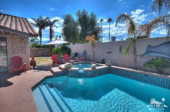43815 la Carmela Dr., Palm Desert, CA 92211 Photo 37