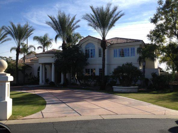 3637 E. Campbell Ct., Gilbert, AZ 85234 Photo 1