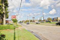Home for sale: 1532 Gause Blvd., Slidell, LA 70458
