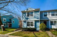Home for sale: 15427 Beachwater Ct., Dumfries, VA 22025