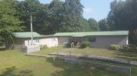 Home for sale: 2335 Sugar Hill, Unadilla, GA 31091
