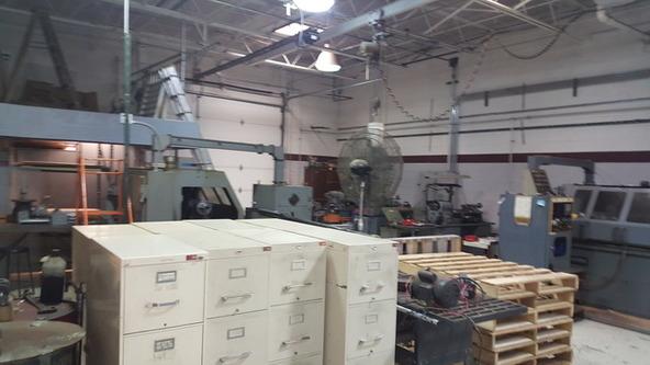 5959 W. 115th St., Alsip, IL 60803 Photo 5