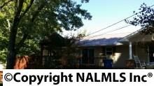 967 North Main St., Arab, AL 35016 Photo 5