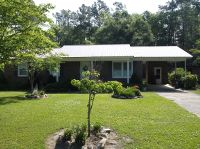 Home for sale: 59 Greenplace Dr., Lake Waccamaw, NC 28450
