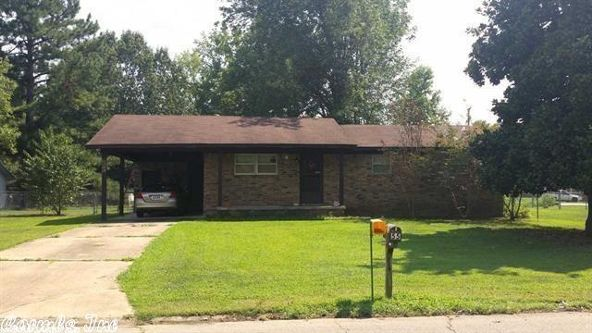 55 Oak Meadows Dr., Cabot, AR 72023 Photo 2