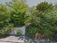 Home for sale: Monroe, Macon, GA 31201