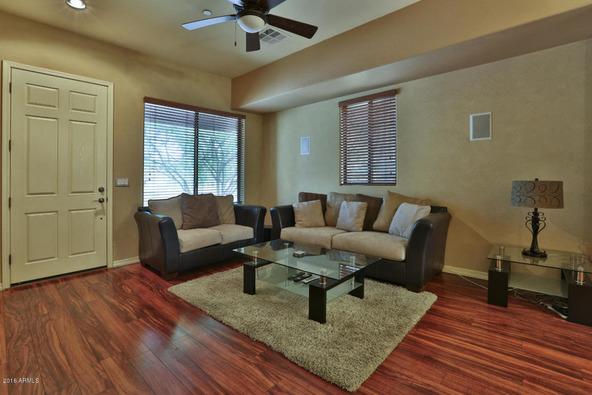 9551 E. Redfield Rd., Scottsdale, AZ 85260 Photo 22