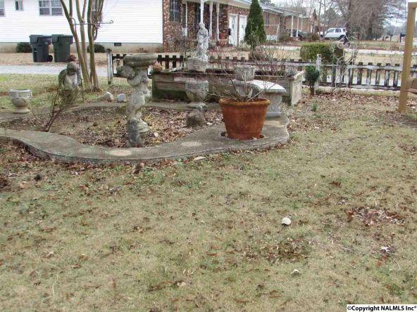 2101 8th St. S.E., Decatur, AL 35601 Photo 22