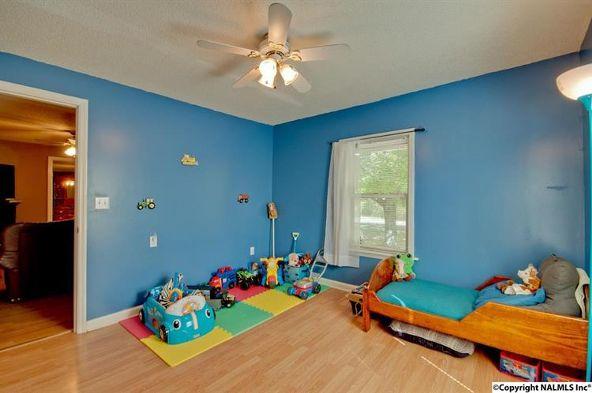 2161 Cottonville Rd., Grant, AL 35747 Photo 20