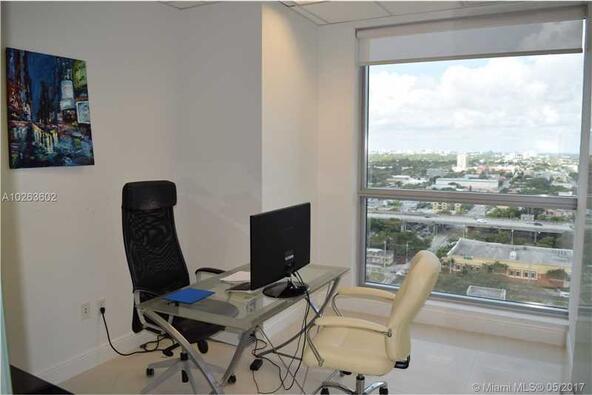 175 S.W. 7th St. # 1800, Miami, FL 33130 Photo 9