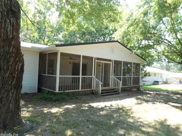 203 Lincoln, Mountain View, AR 72560 Photo 5