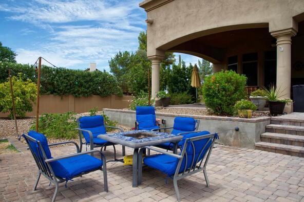 12285 E. Turquoise Avenue, Scottsdale, AZ 85259 Photo 138