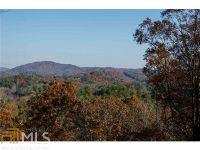 Home for sale: 488 Northridge, Tiger, GA 30576