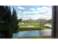 Home for sale: 9470 Live Oak Pl. # 209, Davie, FL 33324