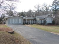 Home for sale: 376 Estate Avenue, Auburn, AL 36830