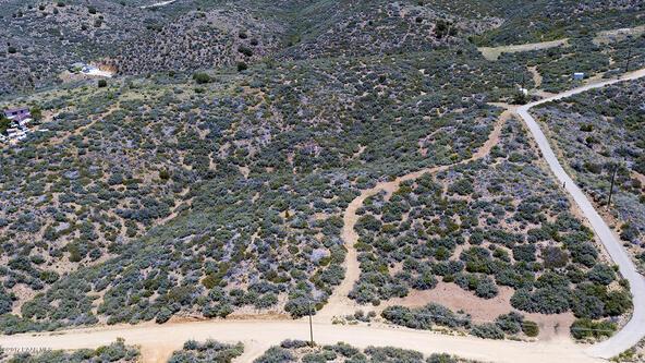 3155 Rancho Pl., Humboldt, AZ 86329 Photo 33