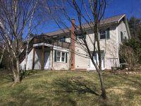 Home for sale: 22 & 24 Quarry St., Great Barrington, MA 01230