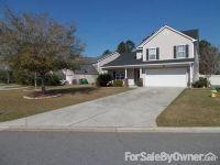 Home for sale: 1 Glenwood Ct., Pooler, GA 31322