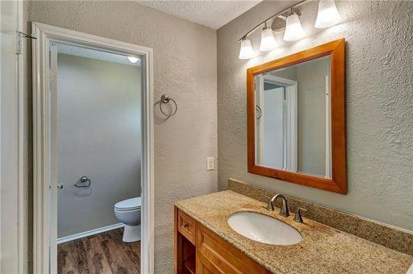 3820 Wedgworth Rd. S., Fort Worth, TX 76133 Photo 5