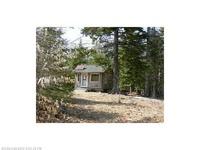 Home for sale: 0a Off Bert Gray Rd., Sullivan, ME 04664