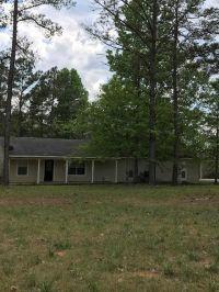Home for sale: 554 Hwy. 51 N., Clayton, AL 36016
