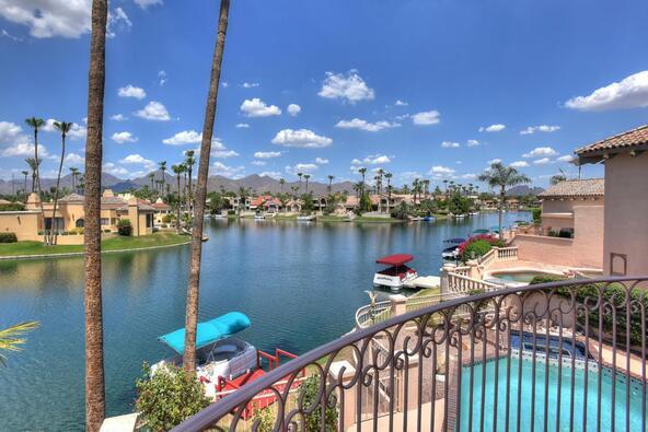 10106 E. Topaz Dr., Scottsdale, AZ 85258 Photo 23
