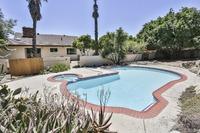 Home for sale: 7982 Surrey Ln., Alta Loma, CA 91701