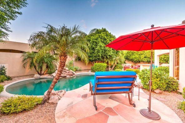 1512 W. Augusta Avenue, Phoenix, AZ 85021 Photo 36