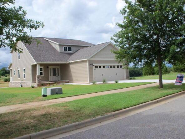 102 Woodlawn, Troy, AL 36079 Photo 3