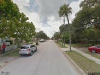 Home for sale: 5th Ave., Daytona Beach, FL 32118