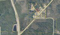 Home for sale: 10612 Winterhill Rd., Southport, FL 32409