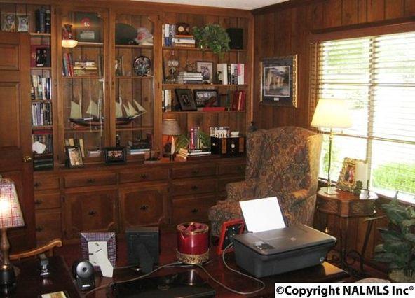 416 Noccalula Dr., Gadsden, AL 35904 Photo 23