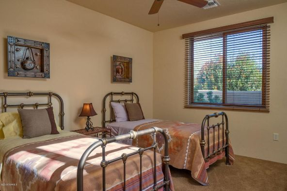 235 Market, Tubac, AZ 85646 Photo 13