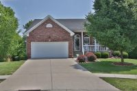 Home for sale: 1037 Station Pointe Ln., Simpsonville, KY 40067