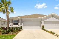 Home for sale: Woodthrush, Wesley Chapel, FL 33545