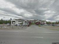 Home for sale: Eagle River Rd., Eagle River, AK 99577