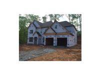 Home for sale: 368 Granite Way, Newnan, GA 30265