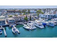 Home for sale: Via Lido, Newport Beach, CA 92663